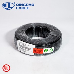 THHN wire UL listed 83 14-4/0 AWG 250-1000kcmil THWN/THW-2