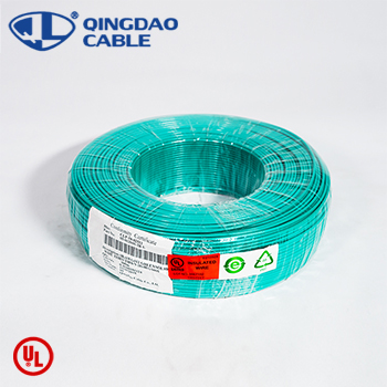Super Purchasing for Green Yellow Grounding Wire -