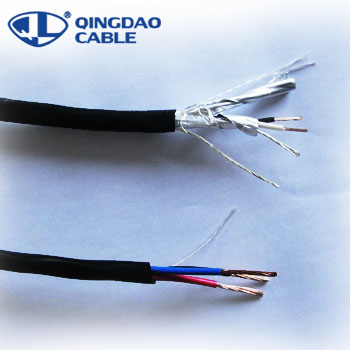factory Outlets for High Voltage Xlpe Power Cable -