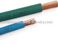 Factory made hot-sale 5.5 2.1 Plug Cable Bare Terminal -