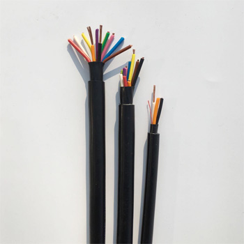 Reasonable price for Retardant Power Control Cable -