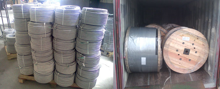 MC cable ?? listed 1569 metal clad cable Type metal cable 600volts power cable copper conductor ALuminum Armor/thhn/thwn-2