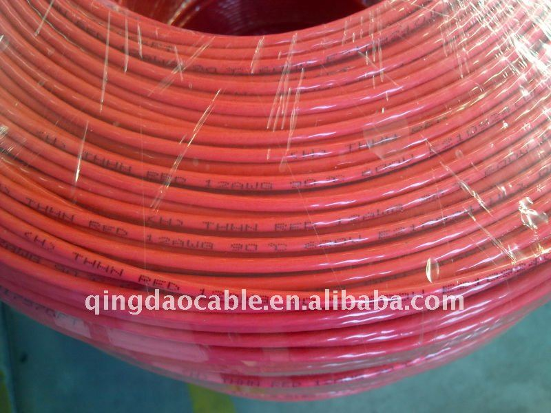 2017 China New Design Electril Wire Colorful For Led Table Lighting -