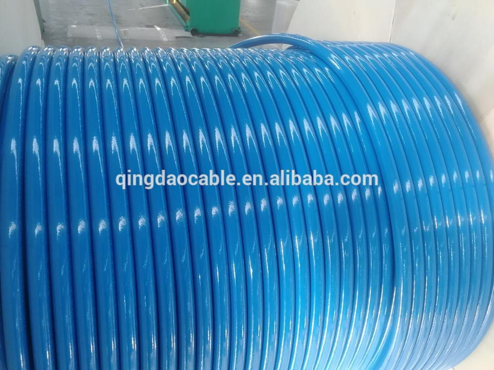 High quality thhn wire