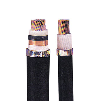 Fixed Competitive Price Twisted Pair Flexible Wire -