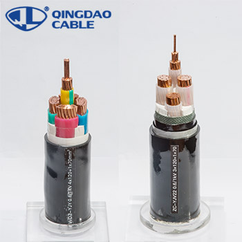 Excellent quality 2.5 Mm Electrical Wire -