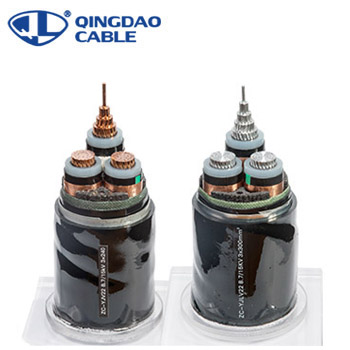 factory Outlets for 2c+e Bvvb Flat Cable -